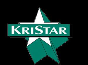 KriStar
